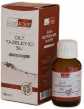 Leafaction Cilt Tazeleyici Su
