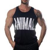 Tank Top Fıtness Atlet Spor Giyim Renk Seçenekleri