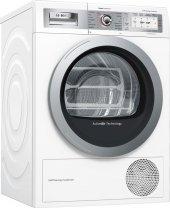 Bosch Wtyh7760tr 9 Kg A++ Isı Pompalı Çamaşır Kurutma Makinesi