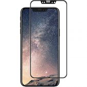 Apple İphone Xr 5d Tam Kaplayan Kavisli Cam Ekran ...