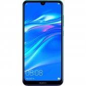 Huawei Y7 2019 32 Gb Dual Cep Telefonu (İthalatçı ...