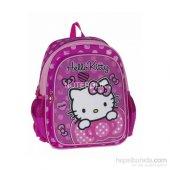 Hello Kitty Okul Çantası 62063