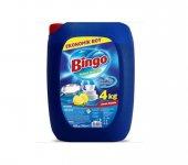 Bingo Bulaşık Deterjanı Limon 4 Lt
