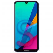Honor 8s 32gb Cep Telefonu