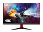27 Acer Nıtro Vg271pbmiipx Fhd 1ms 144hz Ips Amd Fsync (2xhdmı,dp) Mm Gaming Monitör