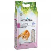 Gardenmix Bebek Pudralı Bentonit Kedi Kumu 5 Lt