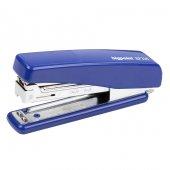 Bigpoint Zımba Makinesi 24 6 Mavi