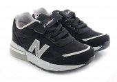 Kids World S5221 Erkek Çocuk Işıklı Spor Ayakkabı...