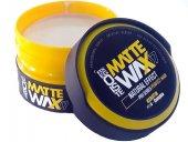 Fix Egoiste Wax Matte 150 Ml Yeni Sarı