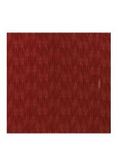 Modafoni Bonjela Şal 340 1