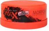 Morfose Hair Gel Wax No 4