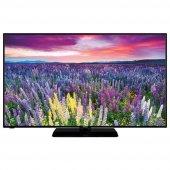 Vestel 58ud8200 58 4k Uhd Smart Led Tv