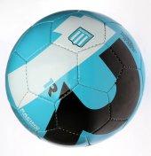 Futbol Topu Dikişli