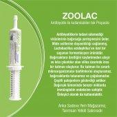 Zoolac Propaste