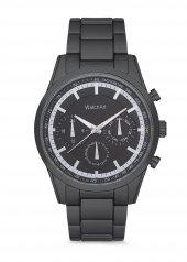 Watchart Erkek Kol Saati M164528