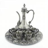 Gümüş Zemzem Takımı