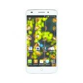 C5 Mobile Noa 4.5g 16 Gb (C5 Mobile Garantili) 201...
