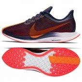 Nike W Zoom Pegasus 35 Turbo Womens Aj4115 486