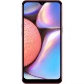 Samsung Galaxy A10s 32 Gb (Samsung Türkiye Garanti...