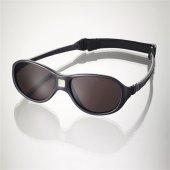 Mycey 9001 Kietla Jokaki Güneş Gözlüğü Grey