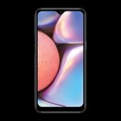 Samsung Galaxy A10 S 32gb 2 Yıl Delta Garantili