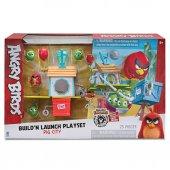 Ang02000 Angry Birds Fırlat Oyun Seti Anb0013