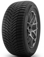 Dunlop 185 65 R15 Tl 92t Xl Sp Wınter Sport 500