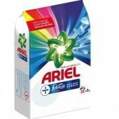 Ariel Plus Toz Deterjan Febreze Etkisi Parlak Renkler 5000 Gr