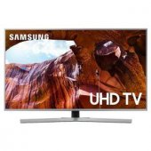 Samsung 50ru7440 127 Ekran 4k Smart Led Tv