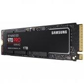 Samsung Mz V7p1t0 1tb M.2 Mz V7p1t0bw Solid...