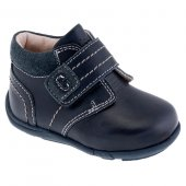 Chicco Ankle Boot Gioele