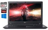 Acer A315 21 Amd A6 9220 4gb 256gb Ssd Freedos 15....