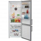 Altus Alk 471 Nıx A++ Kombi No Frost Buzdolabı
