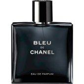 Chanel De Bleu Edp 100 Ml Erkek Parfüm