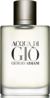 Giorgio Armani Acqua Di Gio Edt 100 Ml Erkek...
