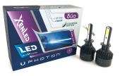 Photon Duo H1 Led Xenon Set Ultra Güçlü Işık