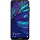 Huawei Y7 2019 32gb (Huawei Türkiye Garantili)