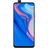 Huawei Y9 Prime 2019 128gb (Huawei Türkiye Garantili)