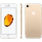Apple Iphone 7 32gb (Apple Türkiye Garantili)
