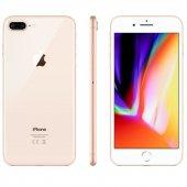 Apple İphone 8+ Plus 64gb (Apple Türkiye Garantili)